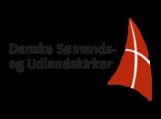Danske Sømands-og Udlandskirker