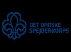 Det Danske Spejderkorps