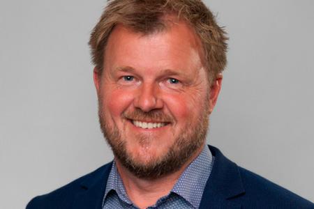 Den Danske Naturfond - Kontaktperson