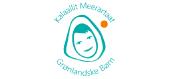 Grønlandske Børn