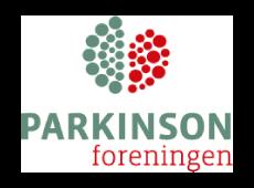 Parkinsonforeningen