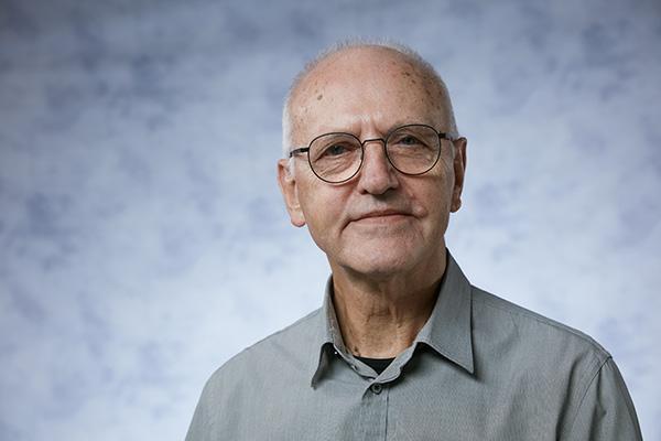Viggo Kaspersen