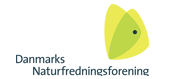 Danmarks Naturfredningsforeningen